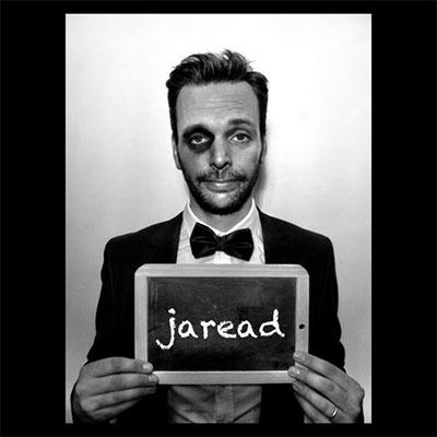 Jaread