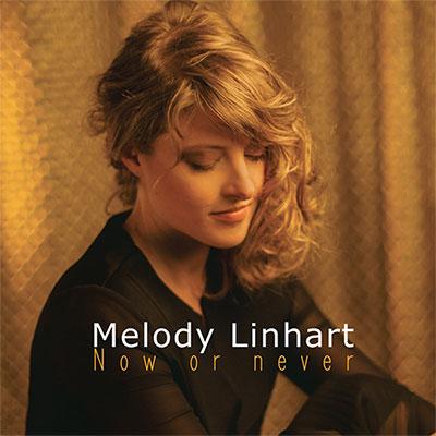 Melody Linhart