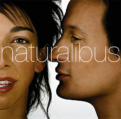Naturalibus